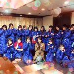 【朗報】三森すずこさん、アイドル50人をまとめて顔面論破wwwww