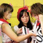 【悲報】DOCUMENTARY of AKB48がDVD2048枚の大爆死で全支店に惨敗wwwww