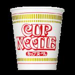 【朗報】日清食品「カップヌードル」 2020年までに現在より15%減塩へ←これwwwwwwwwwwww