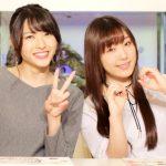 【画像あり】矢島舞美ちゃんが団地妻相手に美熟女度で勝利してる件wwwwwwwww