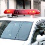 女子高生(19)を酒気帯び運転で逮捕wwwwwwwwwwwwww