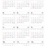 【悲報】2017年の暦軍、無能すぎる