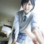 NMB48の須藤凜々花ちゃん好きすぎてつらい (※画像あり)