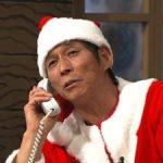 今年の明石家サンタに電話するだけで金が鳴りそうな芸能人wwwwwwwww