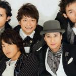 【画像あり】SMAP、木村と4人の仲はもう修復不可能・・・
