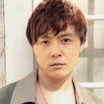 【悲報】堂本剛さん、歴史的につまらない