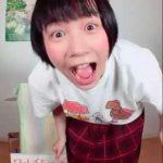 【悲報】能年玲奈ことのんさんの最新画像wwwwwwwwwwwwwwwww