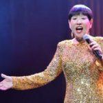 和田アキ子(66)「国民的歌手やぞ!なんで紅白落選や!」→酔って暴れる日々wwwww
