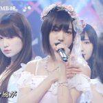 【画像】 TBSに出た一万年美少女こと太田夢莉さんが美しすぎと話題wwwwwwwwwww
