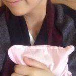 【速報】小林麻央が髪が伸びてきた最新自撮り画像を公開!