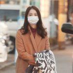 【画像】佐々木希の私服姿wwwwwwww