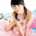 【速報】小嶋真子、サンミュージックに移籍