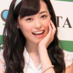 【朗報】福原遥さん、かわいいwwwwwwwwww