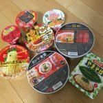 NMB48山本彩の食料在庫wwwwww