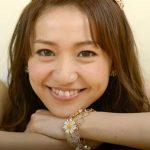 大島優子「韓国料理が一番好き。ふるさとの味」←!?!?!?