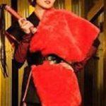 【最新画像】ベッキーの「忍者コス」がなかなかエ□いwwwwwwwwwwww