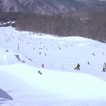 【事故】ゲレンデでスキーとスノーボードが衝突した結果、死亡したのは・・・