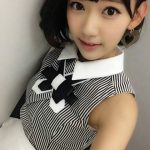 AKB48 47thの内容判明!宮脇咲良と小嶋陽菜のダブルセンターでプロレスMV
