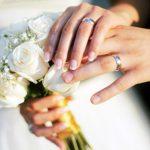 結婚してる人心から結婚して良かったと思う?