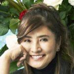 【画像】志穂美悦子さん(61)の現在wwwwww
