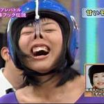 女の鼻フックが好きなやつwwwwwwwwwwwwwwwww (※画像あり)
