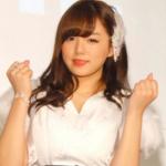 【画像】篠崎愛がショートヘアにイメチェン!「天使みたいに可愛い」「10代に見える」と驚きの声!!