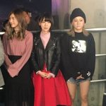 ワンオクTakaのパーティー動画にAKBの人気メンバーが写りこみ熱愛発覚か!?