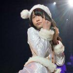 【画像】この松井玲奈のプリケツがたまんねええええええええええええええええええ