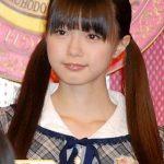 紅白の結果って実は吉田、市川、大家に対する死刑宣告だって気付いてる?