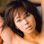【画像】井上和香さん(36)・・・人妻、子持ち・・・