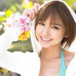【画像】篠田麻里子30歳←ふぁっ?