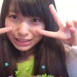 【ロリ報】久保怜音ちゃん(13)が大人の階段を登ってしまった模様