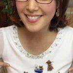 【画像】鷲見玲奈アナとかいう「ドスケベ眼鏡」で抜きたいヤツはちょっと来い!