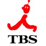 【悲報】TBSさん、とんでもない翻訳ミスをする・・・