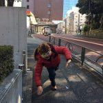 【速報】文春砲は乃木坂で確定