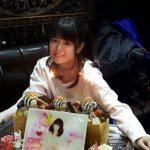 【画像あり】 美人声優の竹達彩奈さん(27)、激痩せwwwwwww