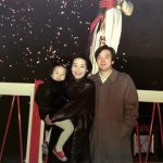 平野綾さんがパッパとマッマの画像を公開wwwwww