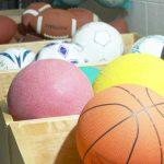 休み時間ボール遊びしてたやつwwwwwwwwwwwwwwwwwwwwwwwwwwwwmm