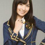 大島涼花ちゃんが今日の公演で卒業発表するんじゃないかとザワついてます