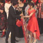 【速報】NHK紅白歌合戦の視聴率wwwwwww