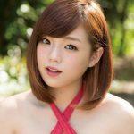 【画像】篠崎愛とかいう顔40点おっぱい80点の女wwwwwwwwwwww