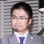 【驚愕】乙武氏が衝撃の告白「不倫にならないようにもう結婚しない」「結婚ってそんなにいいもんじゃない」