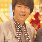 【驚愕】ロンブー田村淳、過去に口説いた有名女優の名を告白「成功してます」