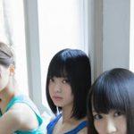【画像】欅坂46・平手友梨奈の胸ってこんなにデカかったのかよwwwwwwwwwwwww