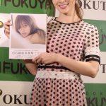 【悲報】乃木坂のスタイリストがマリコ様と同じ衣装を白石麻衣に着せる痛恨のミス・・・