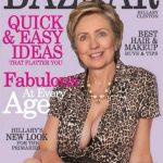 「ヒラリークリントン セクシー画像」で画像検索した結果wwwwwwww (※画像あり)