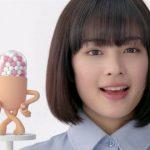 広瀬すずちゃんのコンタック新CMも可愛いくないか????? (※画像あり)