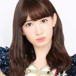 乃木坂46・欅坂46・AKB48がコラボ「坂道AKB」結成