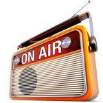 面白かったラジオ番組で打線組んだwwwwwwww