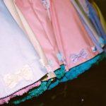 NMB東由樹「ねぇねぇ、そこのおじさん。女の子はお洒落したくてスカートはいてるんだよ。盗撮されるためにはいてるんじゃないんだよ」